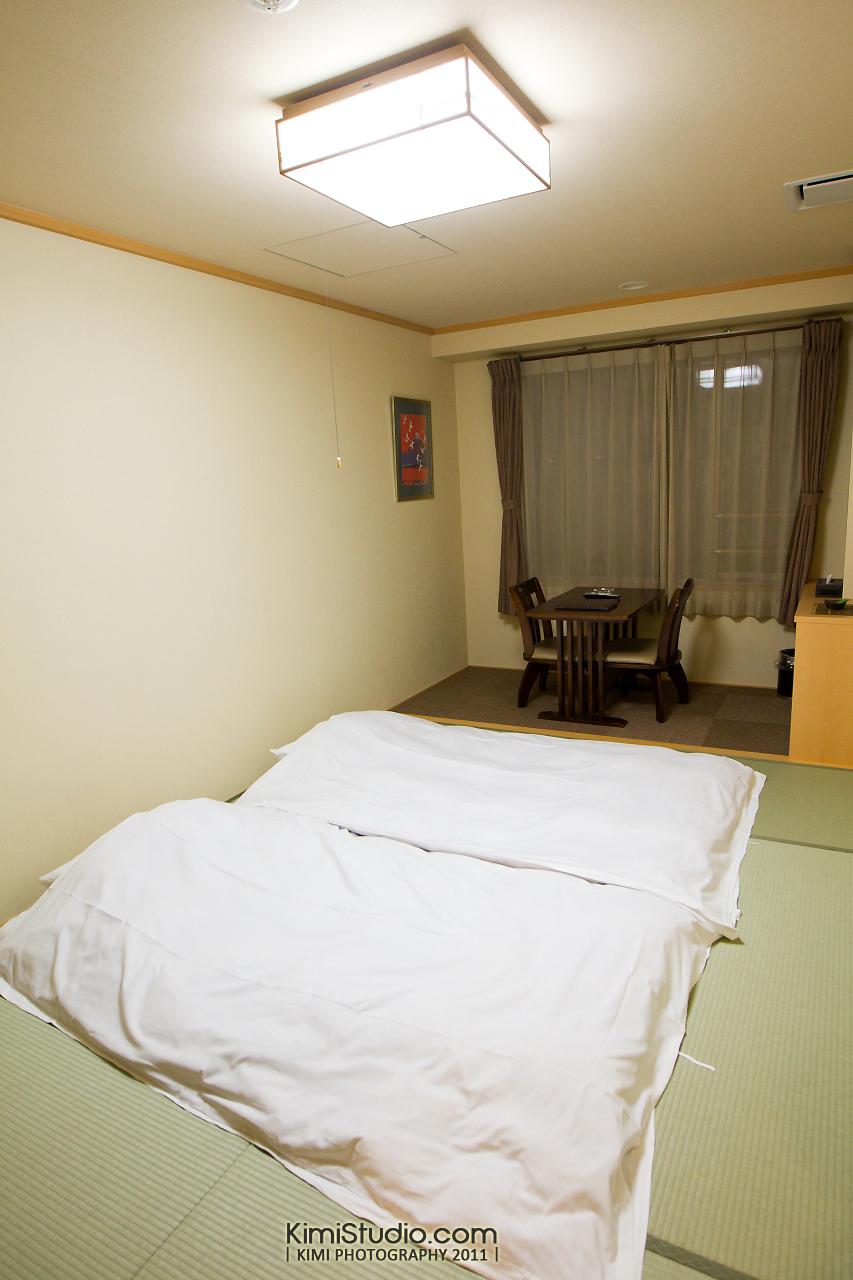 2011年 311 日本行-596