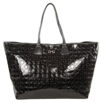 classicbag6