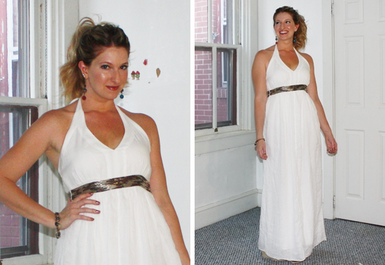 outfitted-white-dress-2