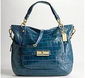 classicbag7