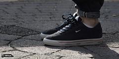 Nike Match Classic HF (Ouwe Paparazzi) Tags: paparazzi ouwe vinylla
