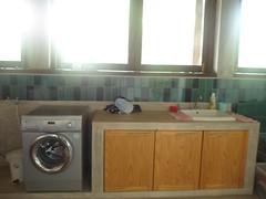 Washroom (Expatkey Properties Sri Lanka) Tags: b95