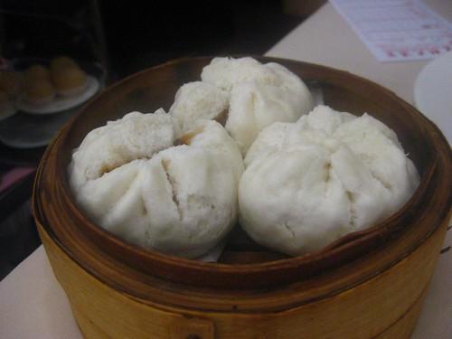 Yum Cha - MrChao's Seafood Restaurant, Hurstville