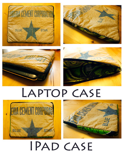 laptop-ipad case