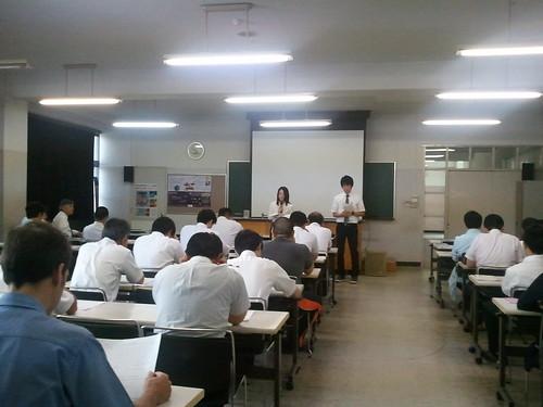 2011-08-29 09.52.36 by keiai_koho