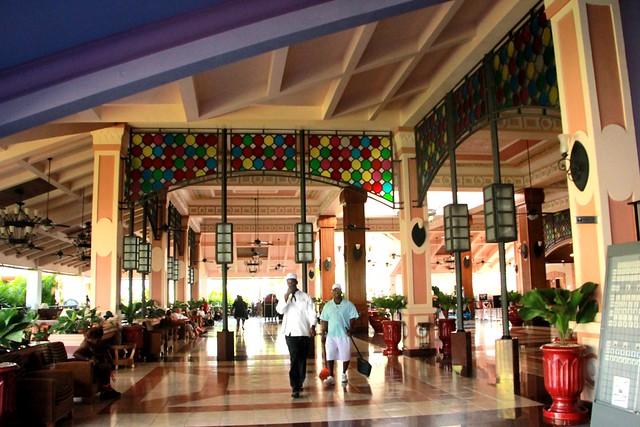 RIU Resort Montego Bay