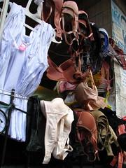 bra (arwin17) Tags: city people urban indonesia market photos traditional porto bandung westjava pasar interaction arwin sunda pasarbaru jawabarat otista arwinwaworuntu arwin17