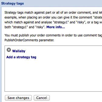 mt4i-strategy-tags2