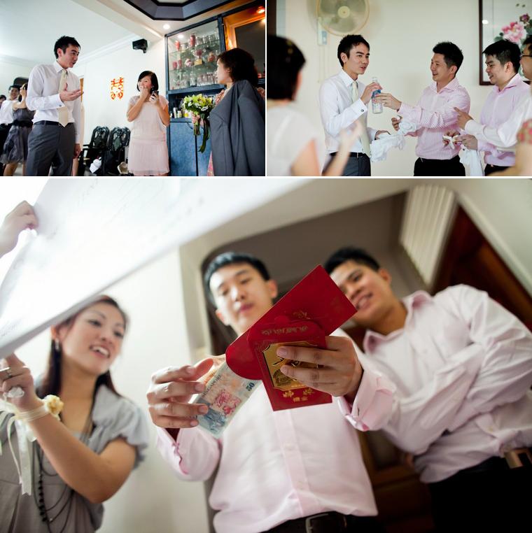 Raymond Phang Wedding Day Kangwei Shuqin-05