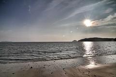 Masian Beach