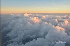 Voando alto (Ricardo Krepsky) Tags: justclouds photosandcalendar