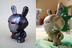 WAR-MACHINE-DUNNY-03