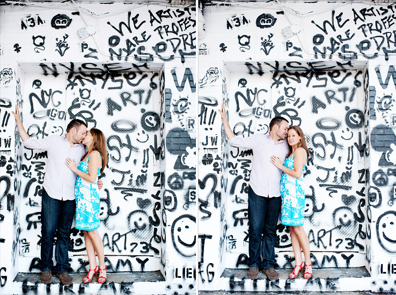 Meatpacking_Engagement_Photography_8