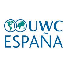 Colegios del Mundo Unido España