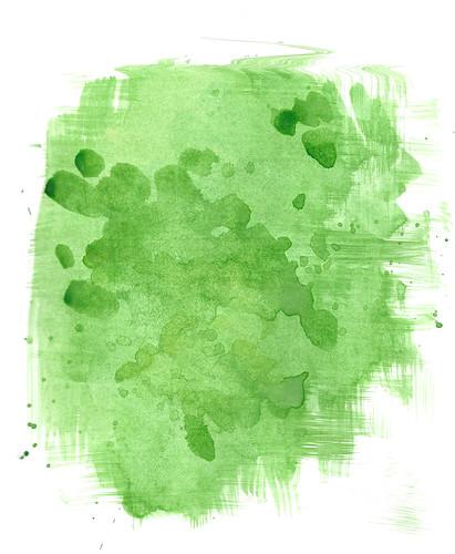 greensplot