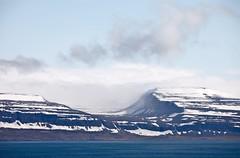 westfjords - iceland - 100 (hors-saison) Tags: island iceland islandia islande izland アイス islanda islândia ijsland islanti איסלנד исландия アイスランド 冰岛 아이슬란드 ισλανδία आइसलैंड أيسلندا 摄影旅游 ಐಸ್ಲಂಡ್ આઇસલેન્ડ