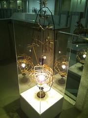 作品6-横浜トリエンナーレ2011の写真