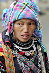 88_LAO82270111 (TC Yuen) Tags: vietnam sapa hmong terracefarming locai