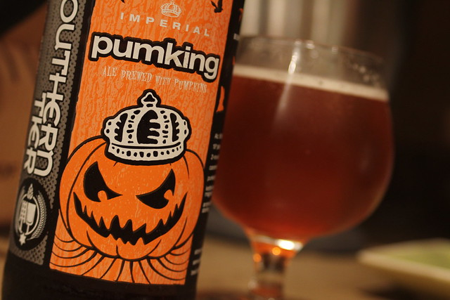 6110547718 064649ffdf z Southern Tier   Imperial Pumking