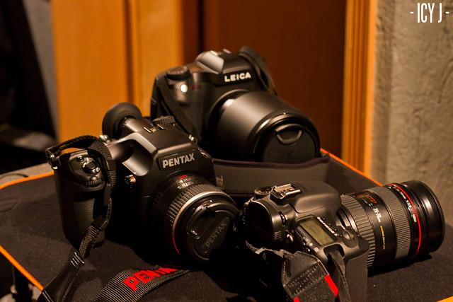 Your Camera Equipment Finalgear Com Forums