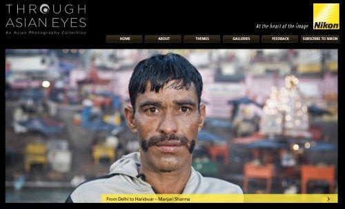 From Delhi to Haridwar, by Manjari Sharma, India