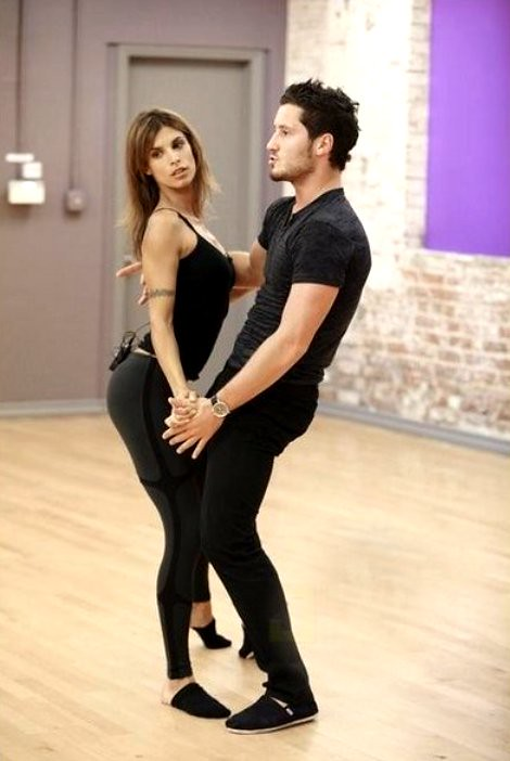 elisabetta-canalis-dancing-with-the-stars-prove