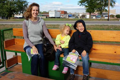 Me-and-kids-wagon