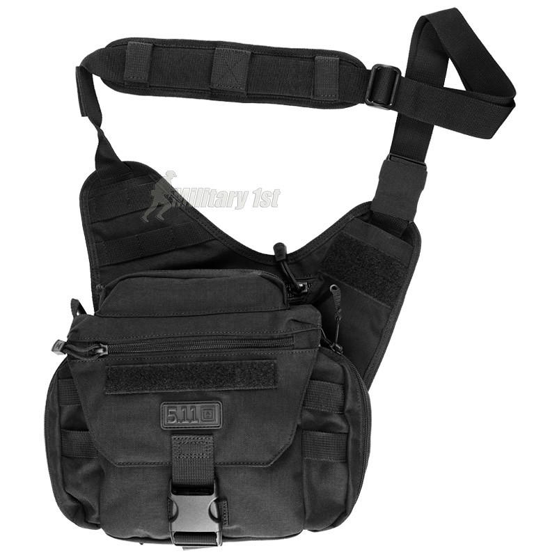 511 Push Pack Black 3