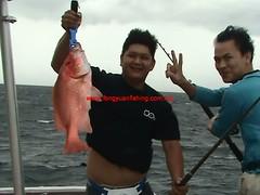 20100301 (fymac@live.com) Tags: mackerel fishing redsnapper shimano pancing angling daiwa tenggiri sarawaktourism sarawakfishing malaysiafishing borneotour malaysiaangling jiggingmaster