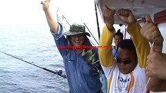 20100709 (fymac@live.com) Tags: mackerel fishing redsnapper shimano pancing angling daiwa tenggiri sarawaktourism sarawakfishing malaysiafishing borneotour malaysiaangling jiggingmaster