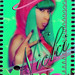 Nicki-Minaj-Peace