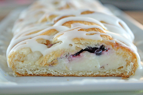 blackberry danish4
