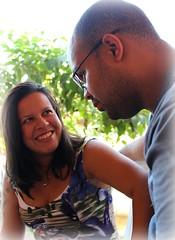 Que Deus me d sabedoria ... (Joana Joaninha) Tags: love amor paixo feriado deus sabedoria hellennilce