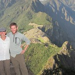 "View from Wayna Picchu <a style=""margin-left:10px; font-size:0.8em;"" href=""http://www.flickr.com/photos/14315427@N00/6128165644/"" target=""_blank"">@flickr</a>"