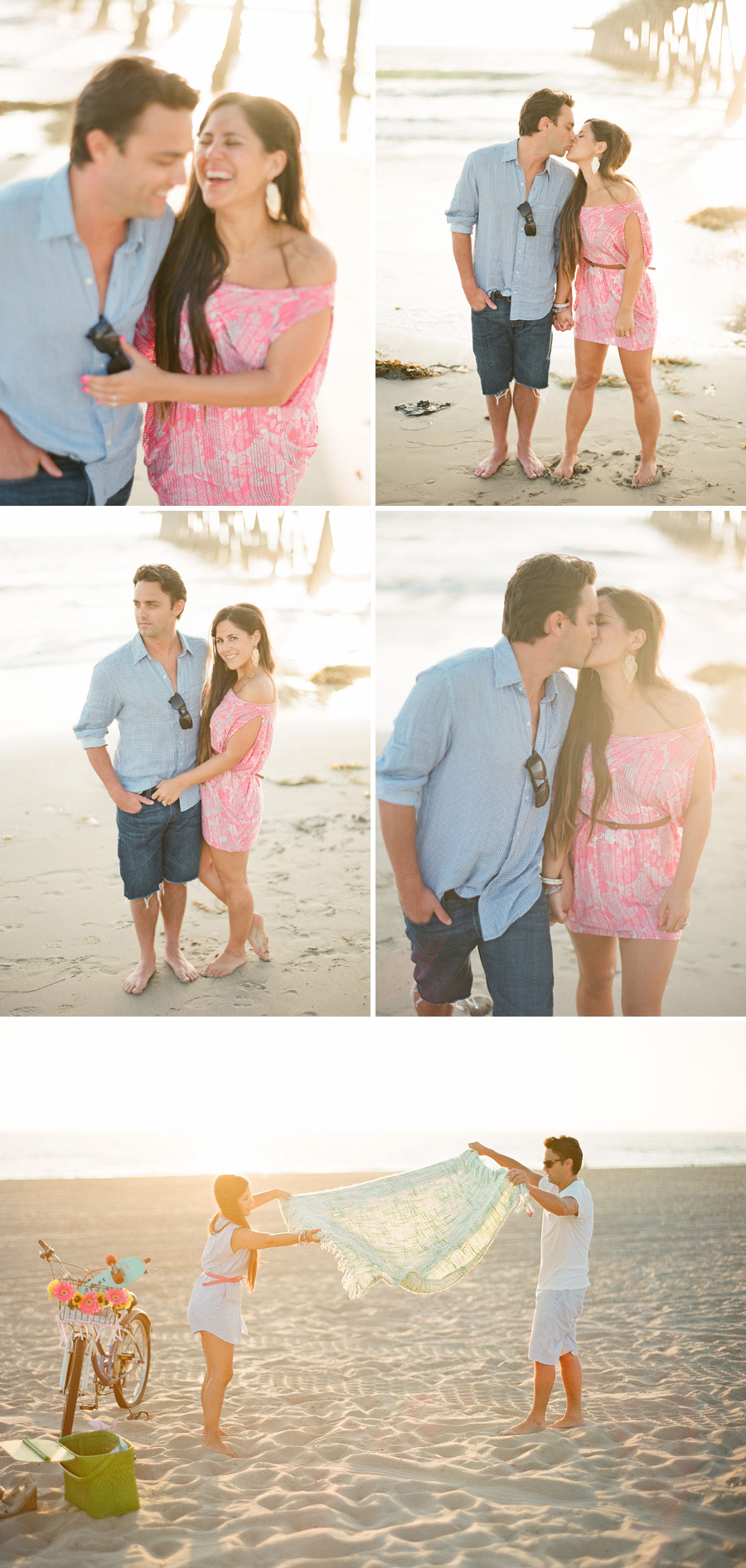 Orange County Wedding Photographer rustic Engagement Photography-comp-6