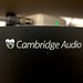 Cambridge Audioh!