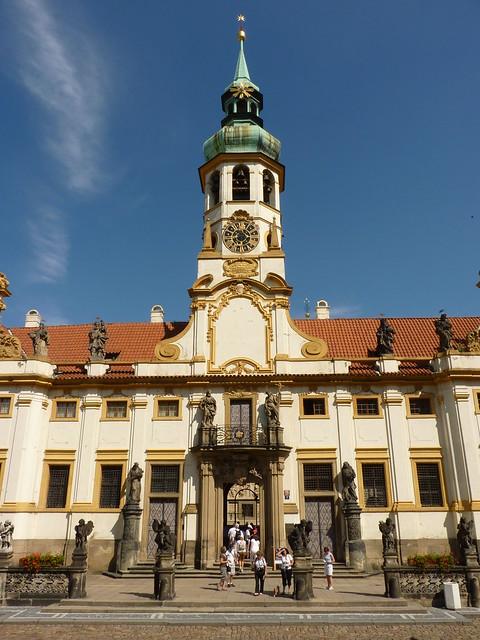 Prague 08'11 (031)
