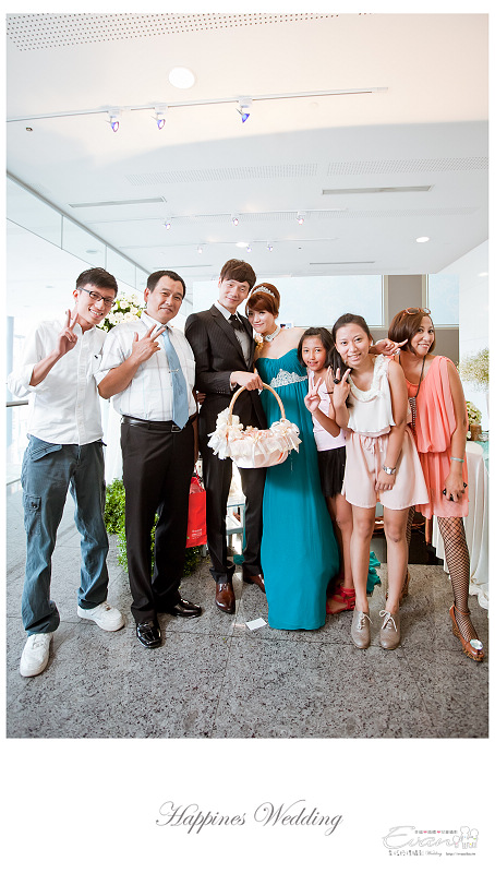 [婚禮攝影]碧娟&呈文 婚禮記錄-237
