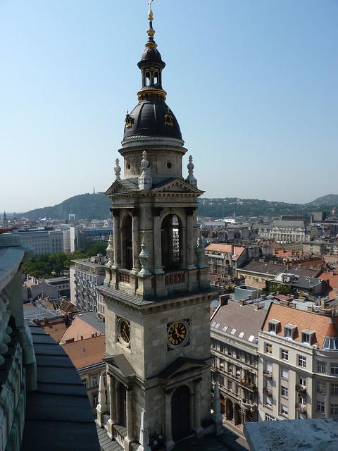 Budapest 08'11 (086)