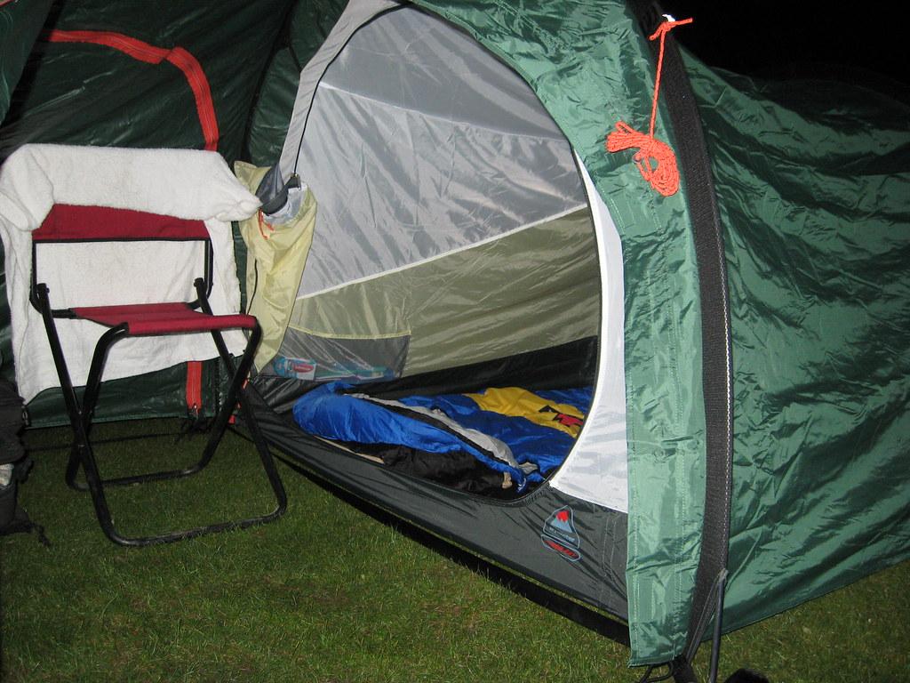 Team Unimog Punga 2011: Solitude at Altitude - 6130713554 fe495cacbd b