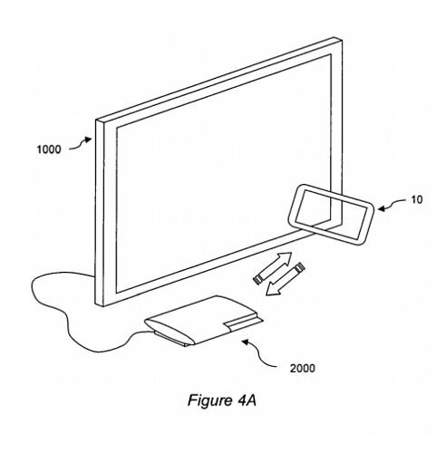 SONY_Patent_1