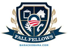 Fall Fellows