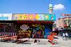 Turned (elrina753) Tags: nyc newyorkcity usa newyork brooklyn unitedstates parks amusementpark themepark astroland astrolandpark