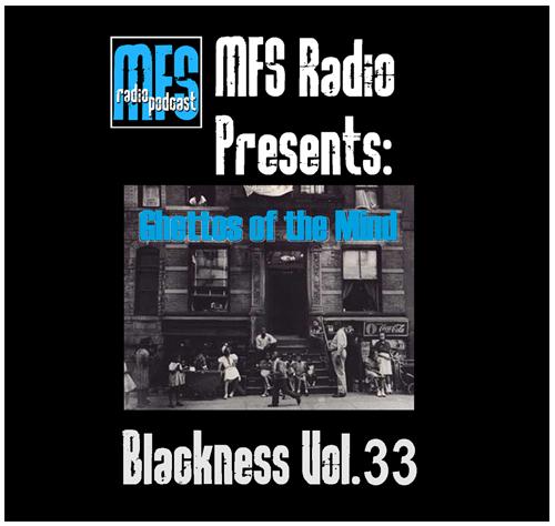 blackness 33 500