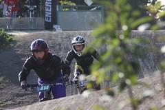 IMG_6103 (Veloclub Leibstadt - Florian Grtner) Tags: mtb sixpack sdc 4cross fourcross aichwald sddeutscher4crosscup