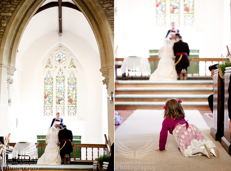 081 Cirencester Wedding Photographer
