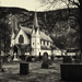 Lærdal Church