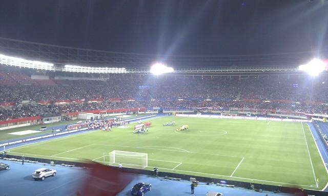 avusturya türkiye maçı 2011
