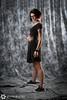 Emily Battleaxe- Dressy 2 (nick bessette photography) Tags: tattoo emily piercing backdrop battleaxe