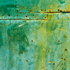 Fix (sebistaen) Tags: abstract door green paint flickr 500px sebistaen sébastienlemercier sebistaennet